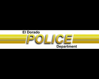 El Dorado Police Department