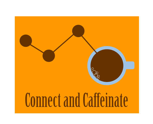 connect caff