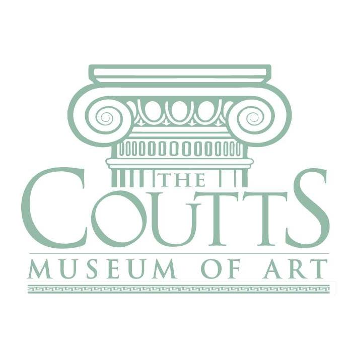 coutts museum