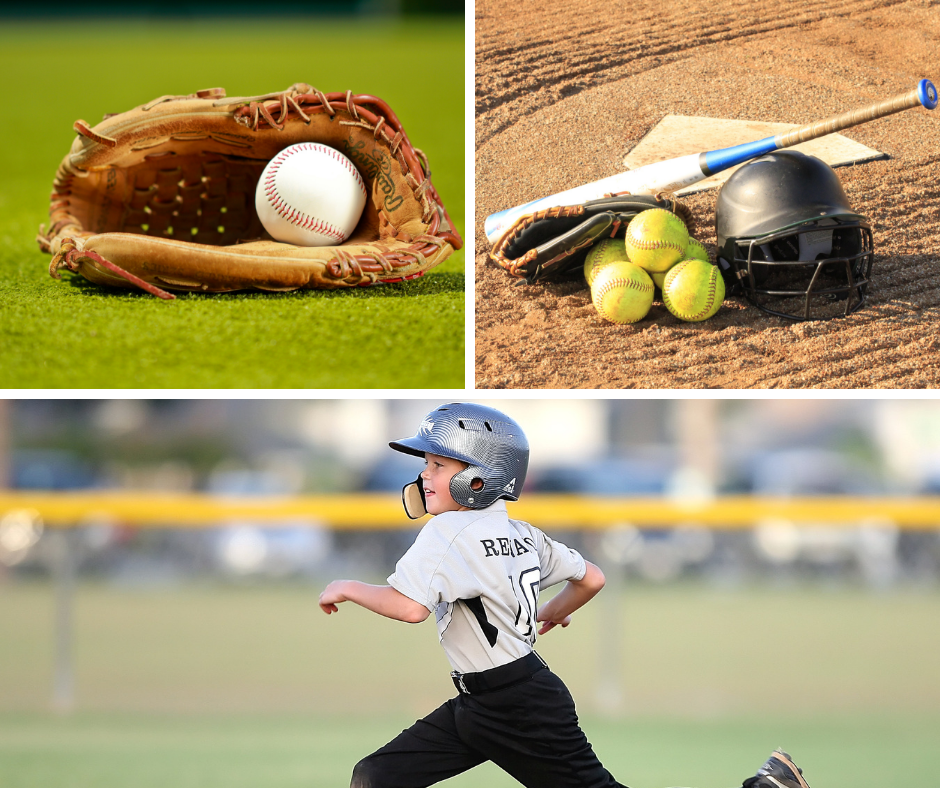 Spring_Summer Sports for Website Spotlight