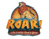 VBS First Southern Baptist Church