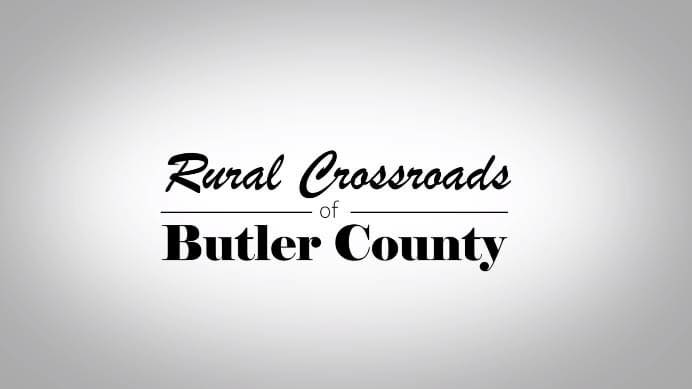 Rural Crossroads logo