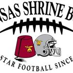 shrine bowl.jpg