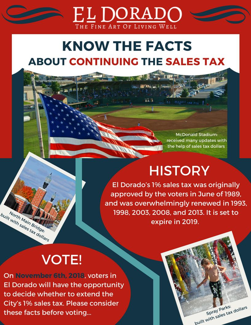 Sales Tax Flyer 1